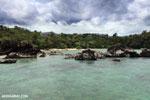 Tampolo Marine Park [madagascar_masoala_1074]
