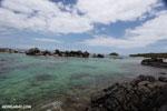 Tampolo Marine Park [madagascar_masoala_1076]