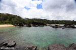 Tampolo Marine Park [madagascar_masoala_1079]