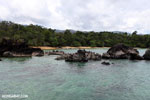Tampolo Marine Park [madagascar_masoala_1082]