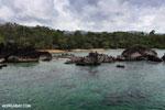 Tampolo Marine Park [madagascar_masoala_1083]