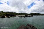 Tampolo Marine Park [madagascar_masoala_1089]