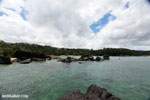 Tampolo Marine Park [madagascar_masoala_1090]