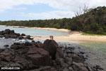 Tampolo Marine Park [madagascar_masoala_1093]