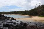 Tampolo Marine Park [madagascar_masoala_1094]