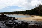 Tampolo Marine Park [madagascar_masoala_1095]