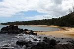 Tampolo Marine Park [madagascar_masoala_1096]