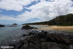 Tampolo Marine Park [madagascar_masoala_1097]