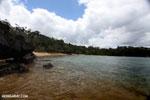 Tampolo Marine Park [madagascar_masoala_1099]