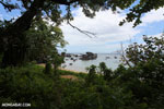 Tampolo Marine Park [madagascar_masoala_1104]