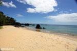 Tampolo beach [madagascar_masoala_1110]