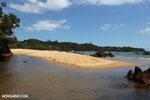 Tampolo beach [madagascar_masoala_1112]