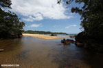 Tampolo beach [madagascar_masoala_1114]