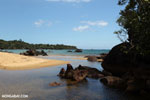 Tampolo beach [madagascar_masoala_1115]