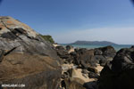 Nosy Komba beach [madagascar_nosy_komba_0004]