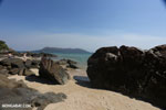Nosy Komba beach [madagascar_nosy_komba_0012]