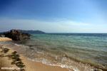 Nosy Komba beach [madagascar_nosy_komba_0014]