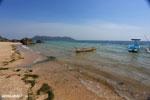 Nosy Komba beach [madagascar_nosy_komba_0015]