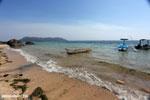 Nosy Komba beach [madagascar_nosy_komba_0017]