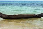 Nosy Komba beach [madagascar_nosy_komba_0018]