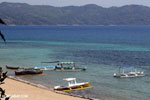 Nosy Komba beach [madagascar_nosy_komba_0020]