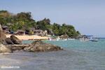 Nosy Komba beach [madagascar_nosy_komba_0022]