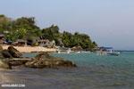 Nosy Komba beach [madagascar_nosy_komba_0023]