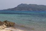 Nosy Komba beach [madagascar_nosy_komba_0024]