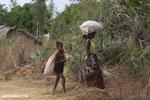 Malagasy villagers [madagascar_nosy_komba_0055]