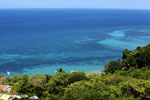 Reef and coast off Nosy Komba [madagascar_nosy_komba_0094]