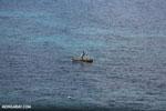 Boat off Nosy Komba [madagascar_nosy_komba_0100]