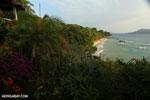 Beach and coast on Nosy Komba [madagascar_nosy_komba_0236]