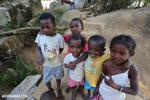 Kids on Nosy Komba [madagascar_nosy_komba_0254]