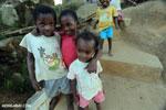 Kids on Nosy Komba [madagascar_nosy_komba_0256]