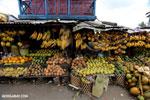 Fruit market in Toamasina [madagascar_tamatave_0118]