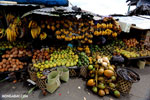 Fruit market in Toamasina [madagascar_tamatave_0119]