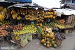 Fruit market in Toamasina [madagascar_tamatave_0120]