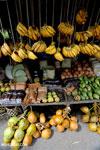 Fruit market in Toamasina [madagascar_tamatave_0123]
