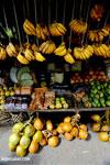 Fruit market in Toamasina [madagascar_tamatave_0124]