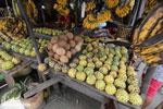 Fruit market in Toamasina [madagascar_tamatave_0126]