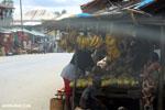 Fruit market in Toamasina [madagascar_tamatave_0127]