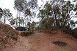 Mitsinjo field site [madagascar_0855]