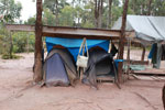 Mitsinjo field site [madagascar_0856]