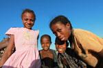 Kids in Maroantsetra [madagascar_1814]