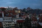 Antananarivo [madagascar_3181]