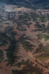 Deforestation in Northern Madagascar