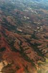 Deforestation in Northern Madagascar [madagascar_3202]