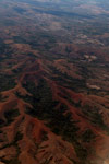 Deforestation and soil erosion in Northern Madagascar [madagascar_3206]