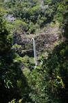 Cascade d'Antomboka (Grande Cascade) [madagascar_3582]
