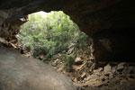 Ankarana cave [madagascar_3983]